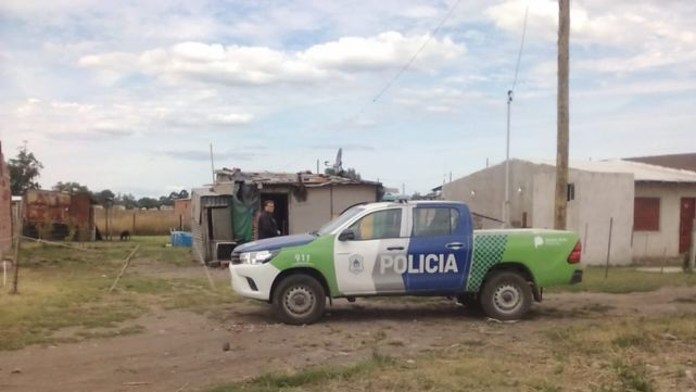 Asesinaron a otros dos jubilados en el Gran Buenos Aires