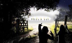 Toda la verdad del caso Trancas, el fenómeno OVNI en Tucumán