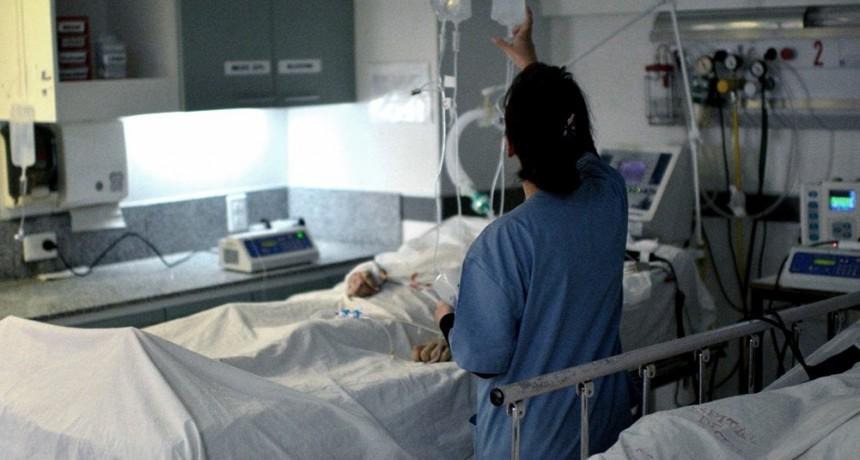 El Gobierno extendió la cuarentena hasta el 7 de junio, mientras los fallecidos ascienden a 445