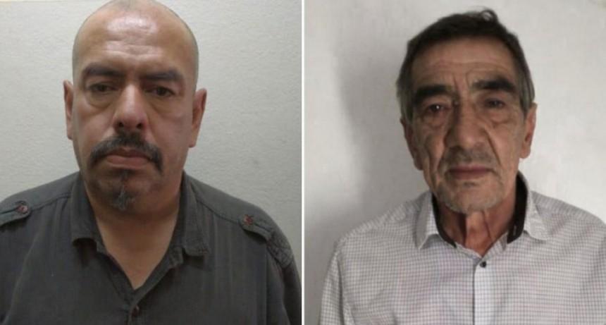 Van a juicio por femicidio dos hombres incriminados por un inusual peritaje odontológico