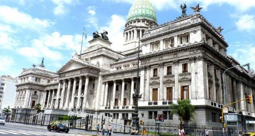La Comisión Bicameral pedirá la ampliación de denuncia presentada por la AFI por presunto espionaje ilegal