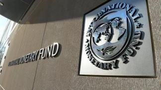 El FMI confirma que se reunirá el jueves con Alberto Fernández y Lavagna