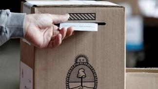 El oficialismo ganó en siete de los 15 municipios que eligieron intendente