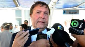 Weretilneck destacó resultados de elecciones municipales