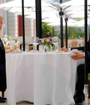 Amazonas y tensiones comerciales: lo que dejó la apertura del G7