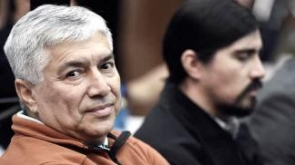Piden elevar a juicio una causa contra Lázaro Báez y Cristobal López por lavado de dinero