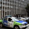 Murió la mujer que fue prendida fuego hace seis meses por su pareja en Lomas de Zamora